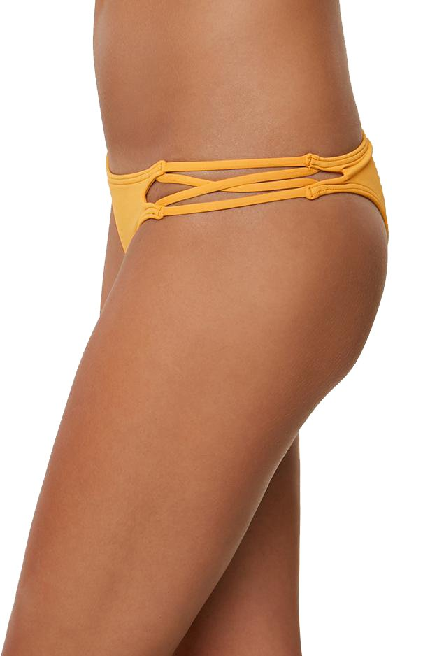 58cd21572aac5 oneill-salt-water-solids-skimpy-bikini-bottoms-su8474001-solid-wmb 2.jpg