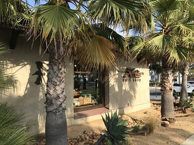 Hobie Surf Shops Sustainability
