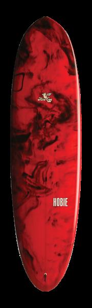 Hobie Retro Egg Surfboard
