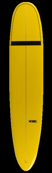 Hobie Spitfire Surfboard